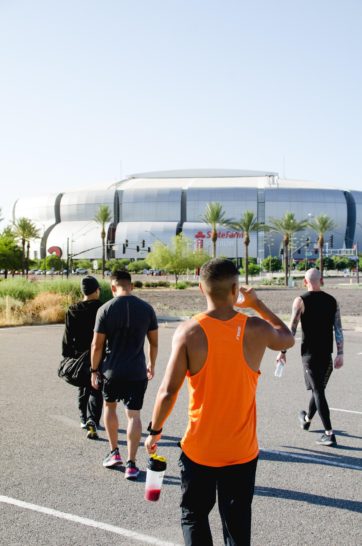 Phoenix Spartan Stadium-007.jpg