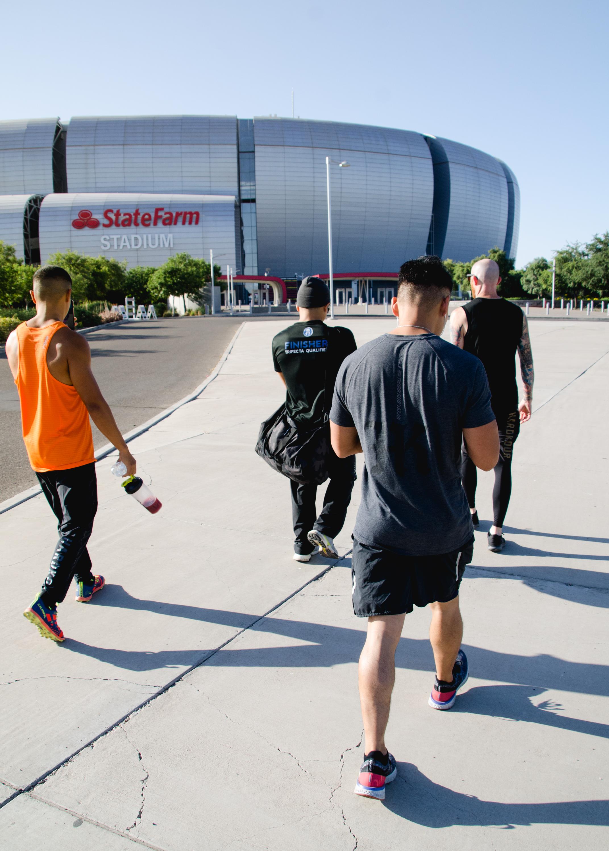 Phoenix Spartan Stadium-013.jpg