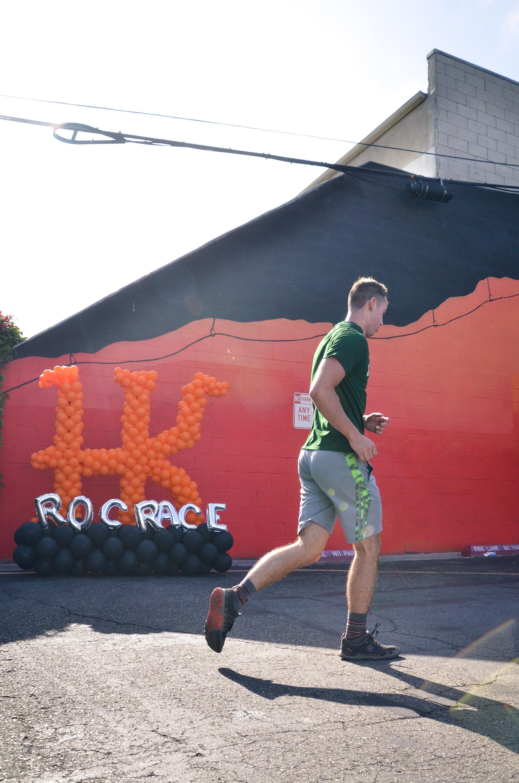 HK rOC-Race -412.jpg