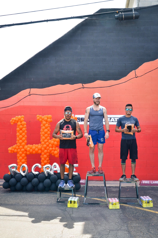 HK rOC-Race -740.jpg
