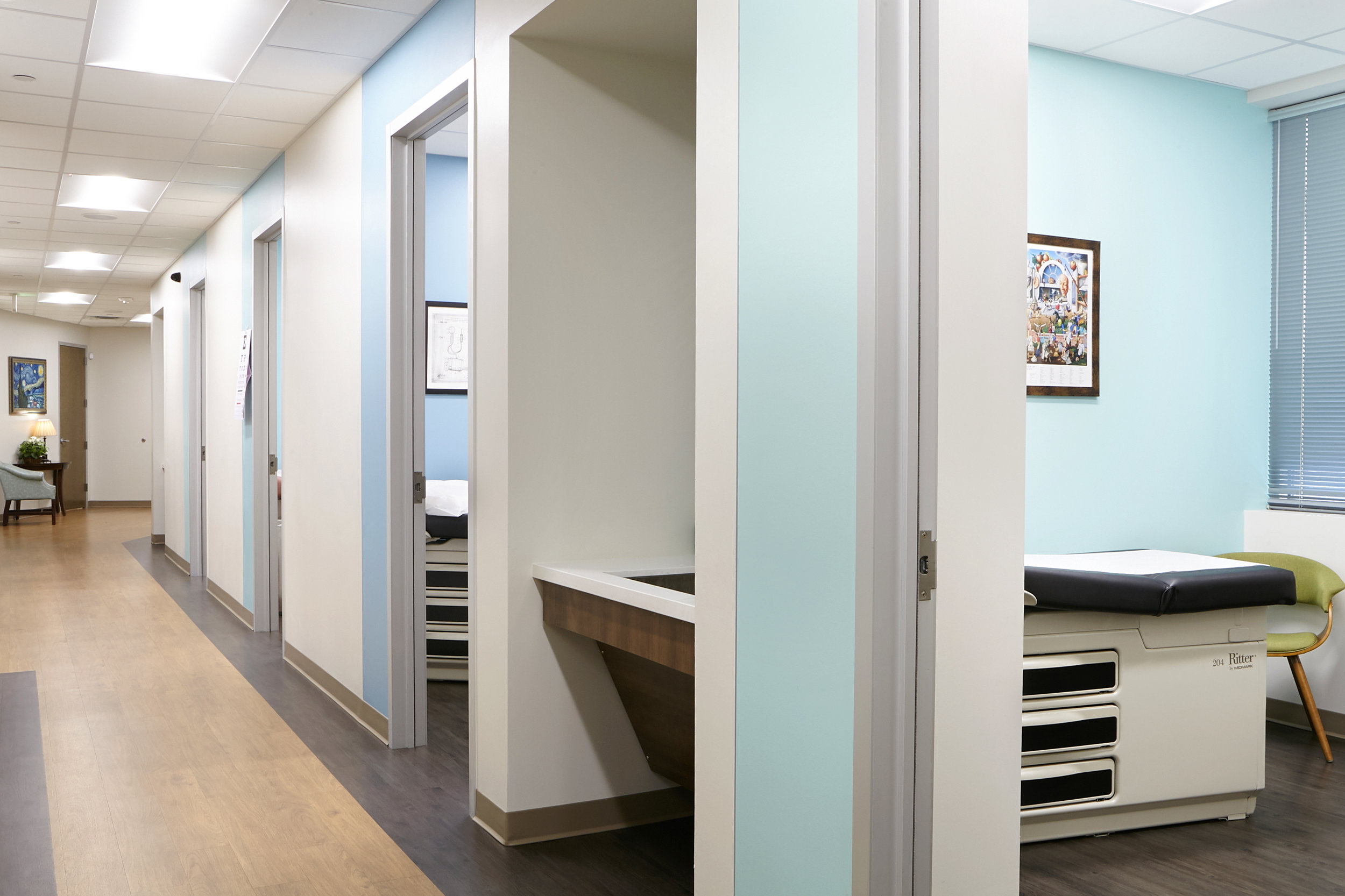 Hill Country Family Medicine_MG_1072.jpg