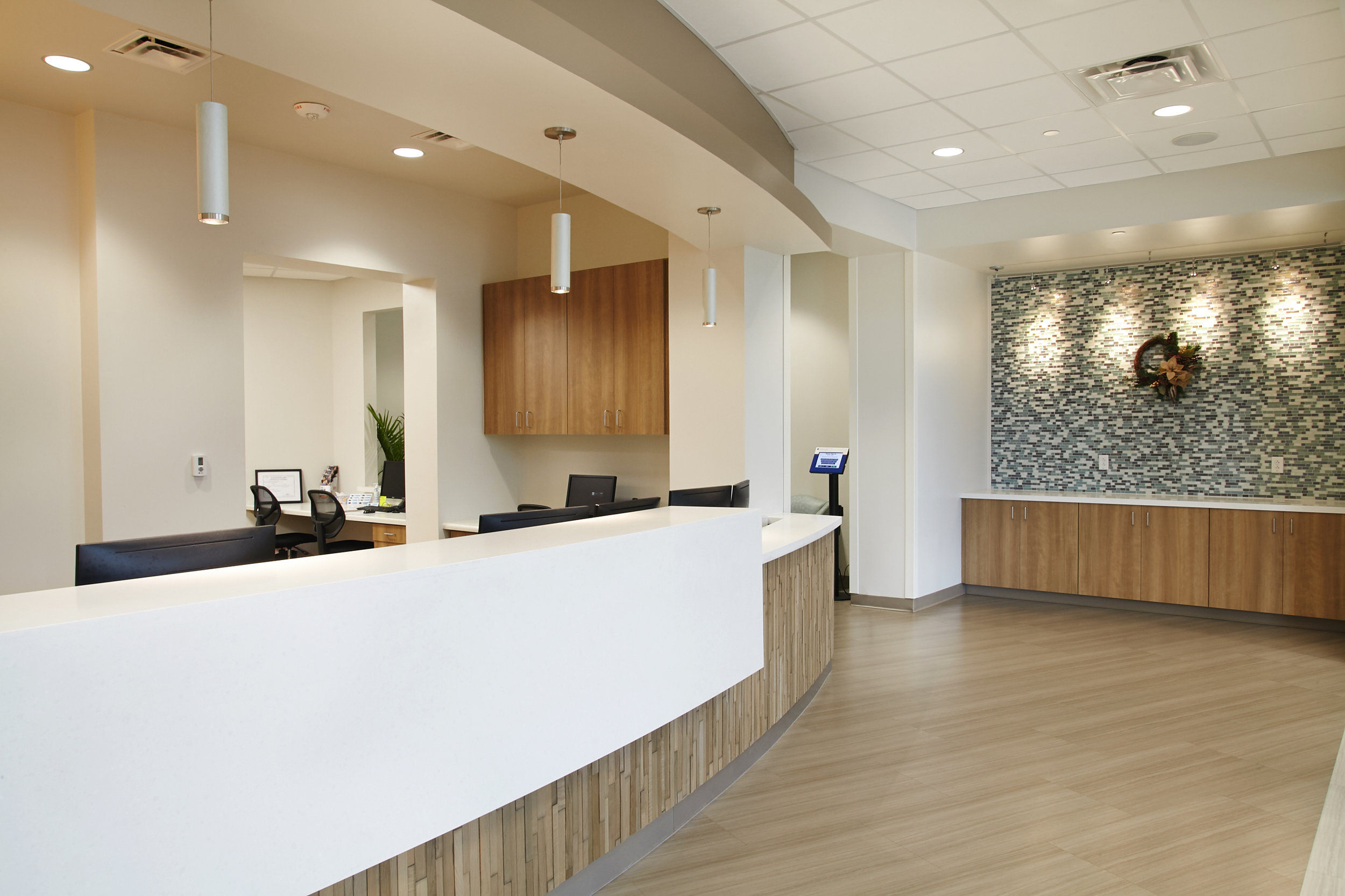 Hill Country Family Medicine_MG_1161.jpg