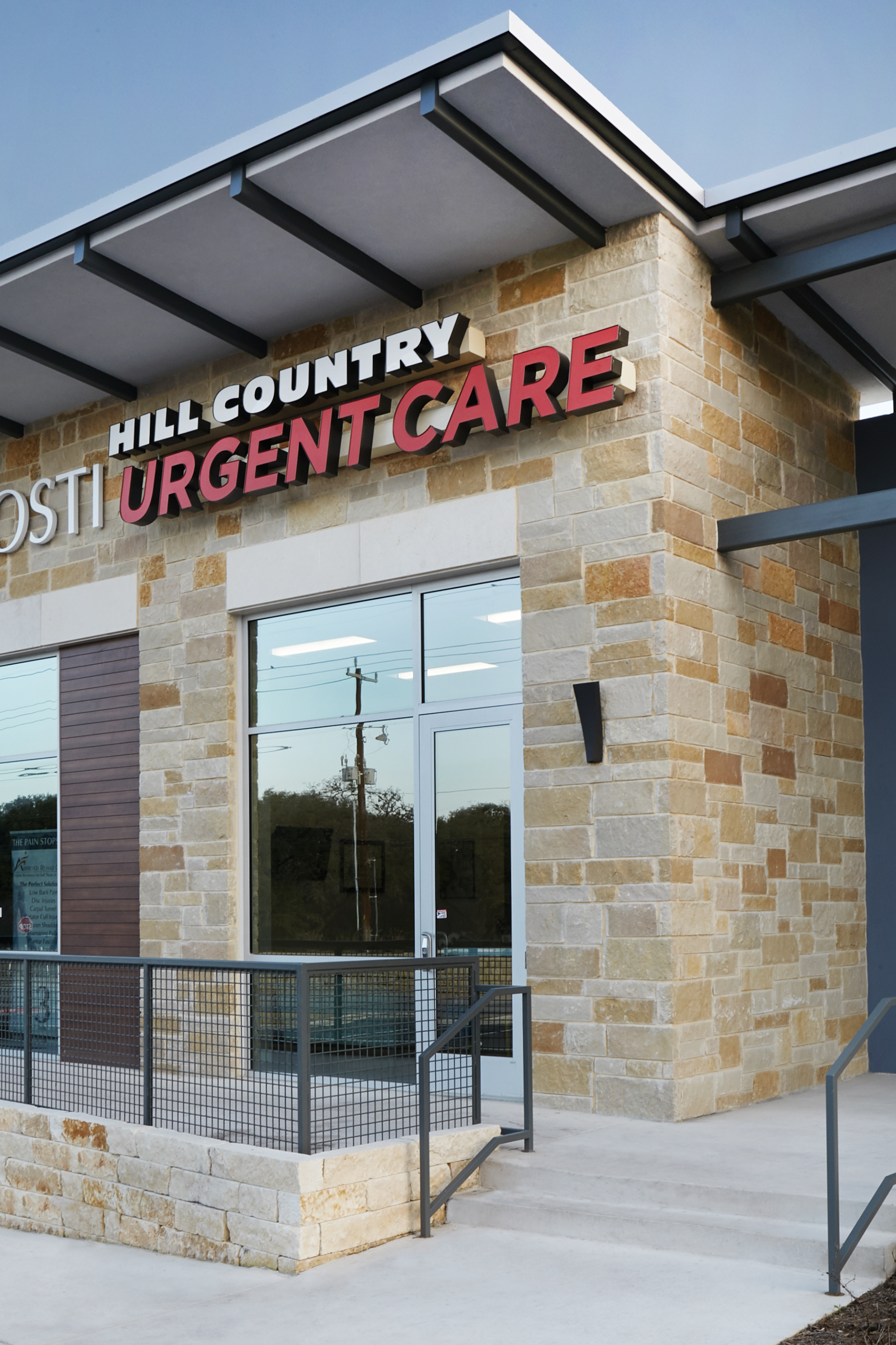 Hill Country Urgent Care_MG_1188.jpg
