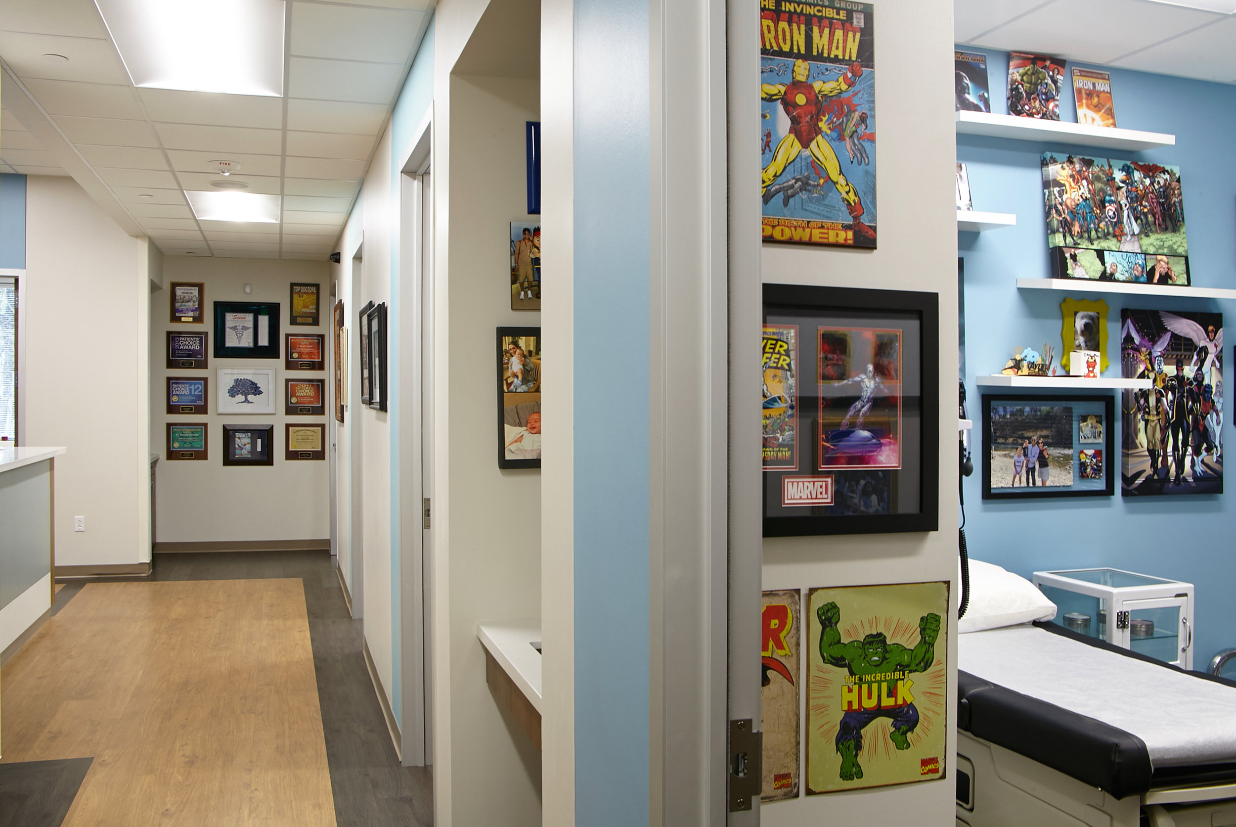 Hill Country Family Medicine_MG_1058.jpg