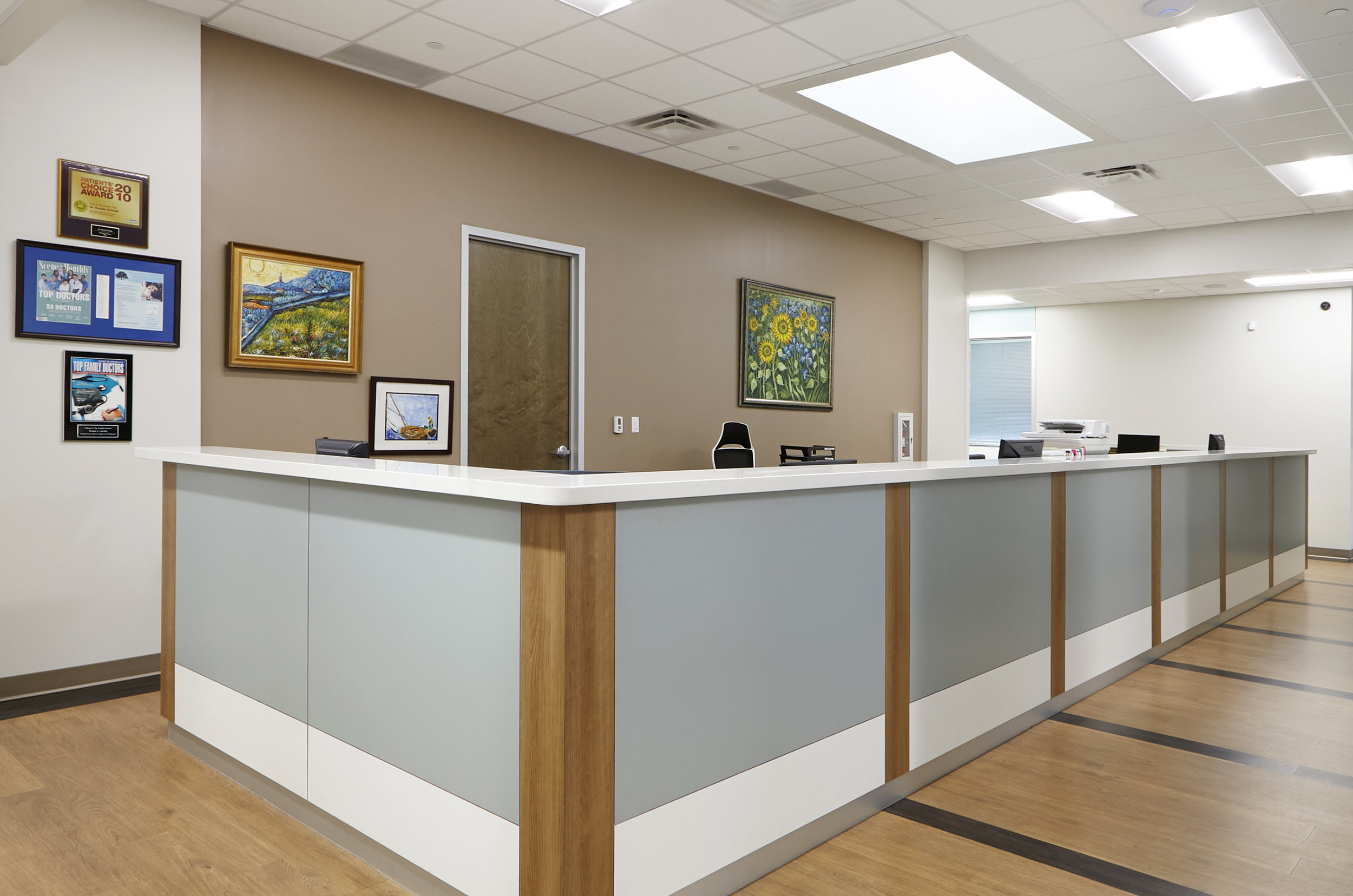 Hill Country Family Medicine_MG_1069.jpg