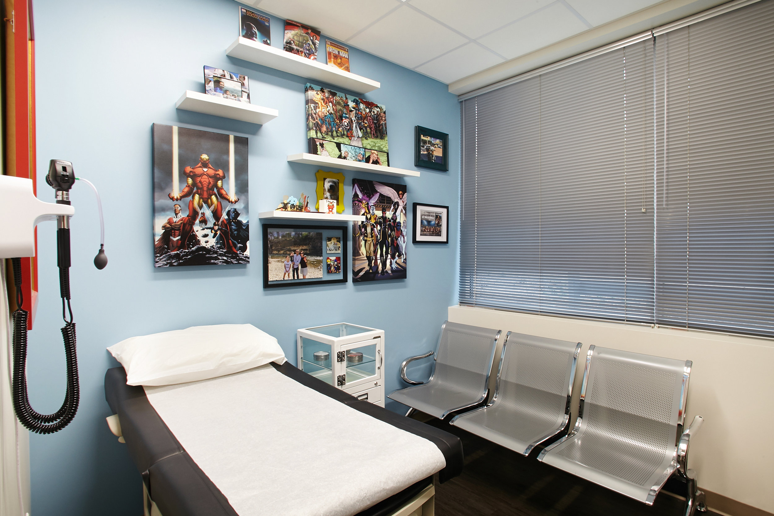 Hill Country Family Medicine_MG_1087.jpg
