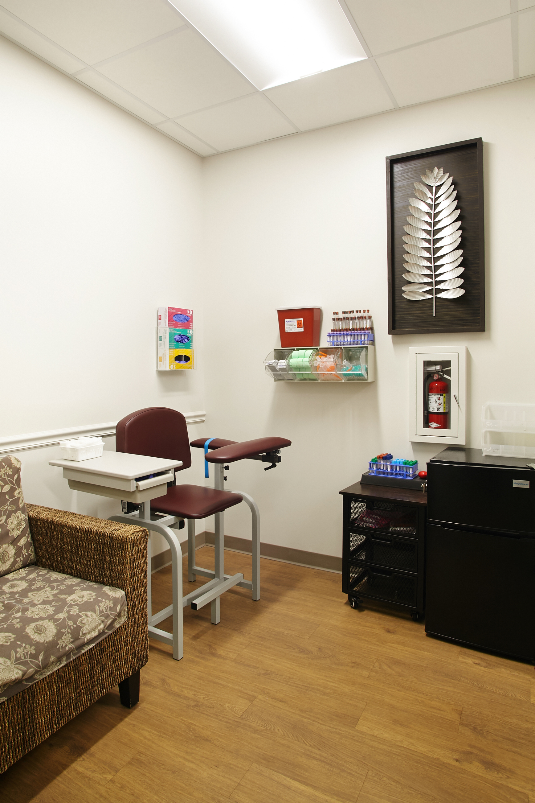 Hill Country Family Medicine_MG_1127.jpg