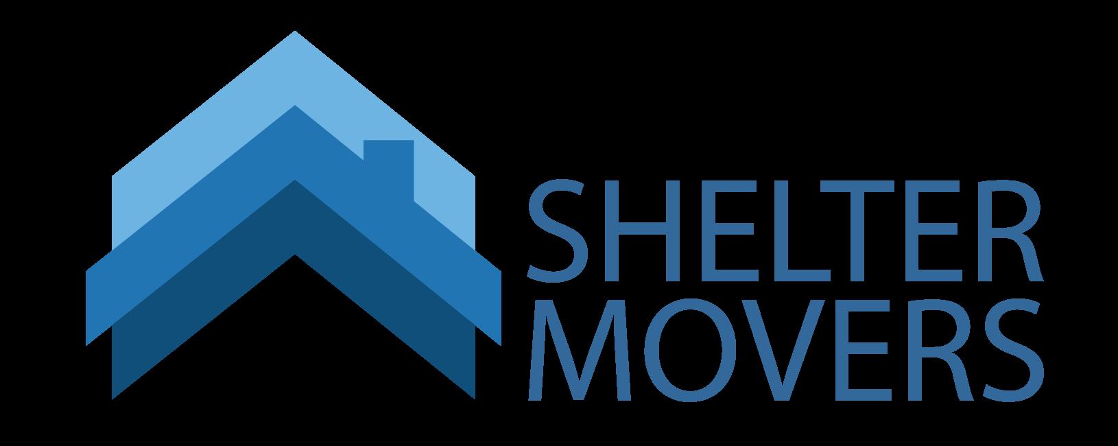 SM logo png.png
