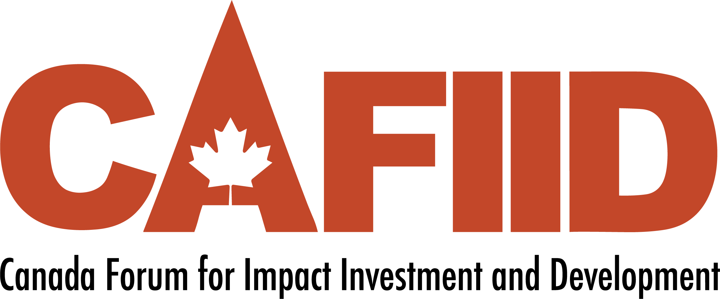 CAFIID-Logo-new.png