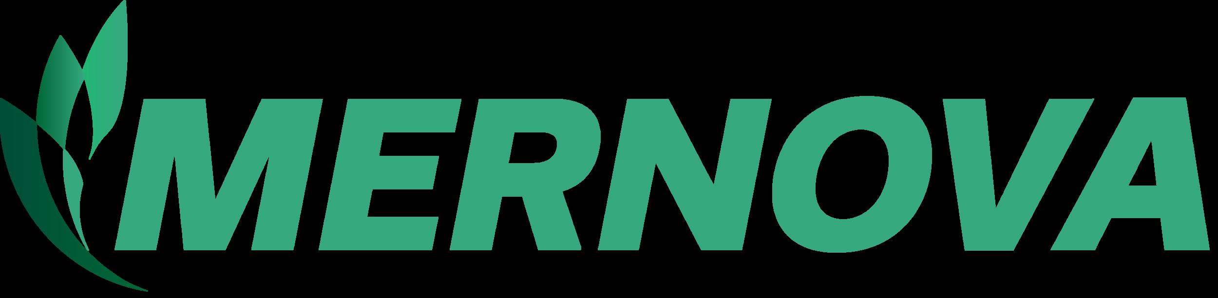 Mernova - Official Logo Transparent.png