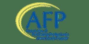 AFP - Magnified PR.png