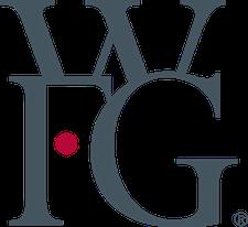 WFG - Magnified PR.png