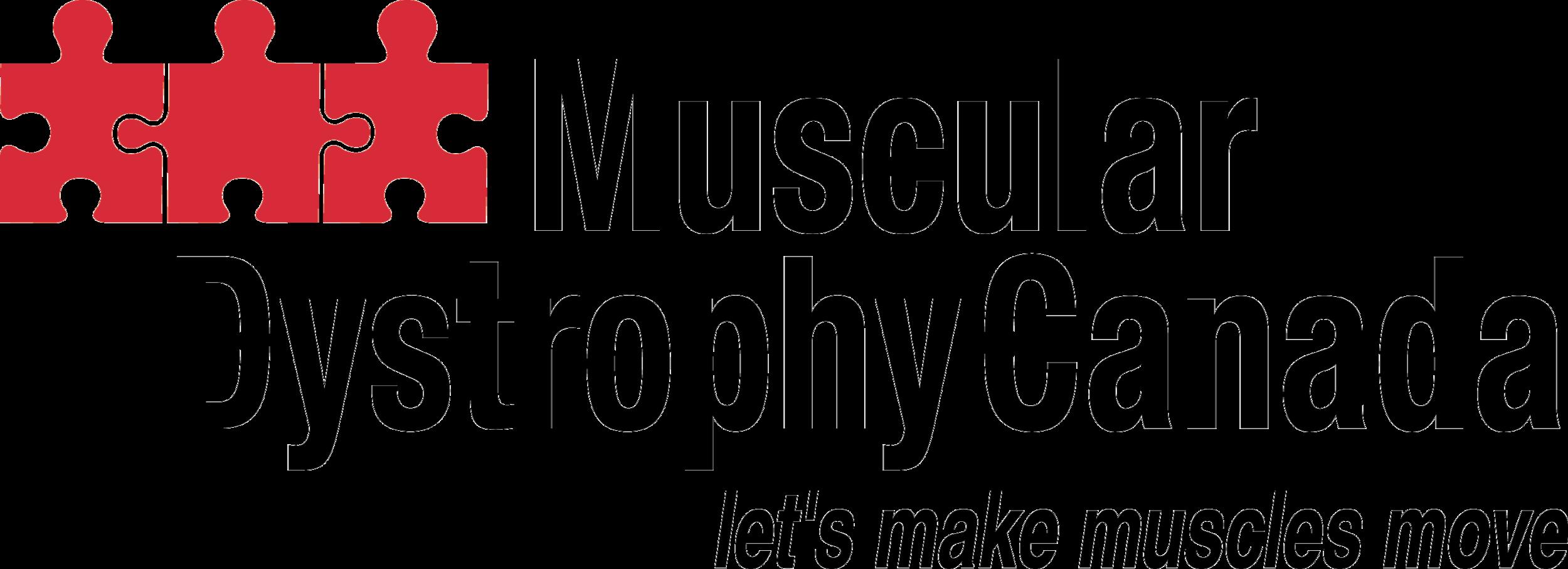 MDC logo png.png
