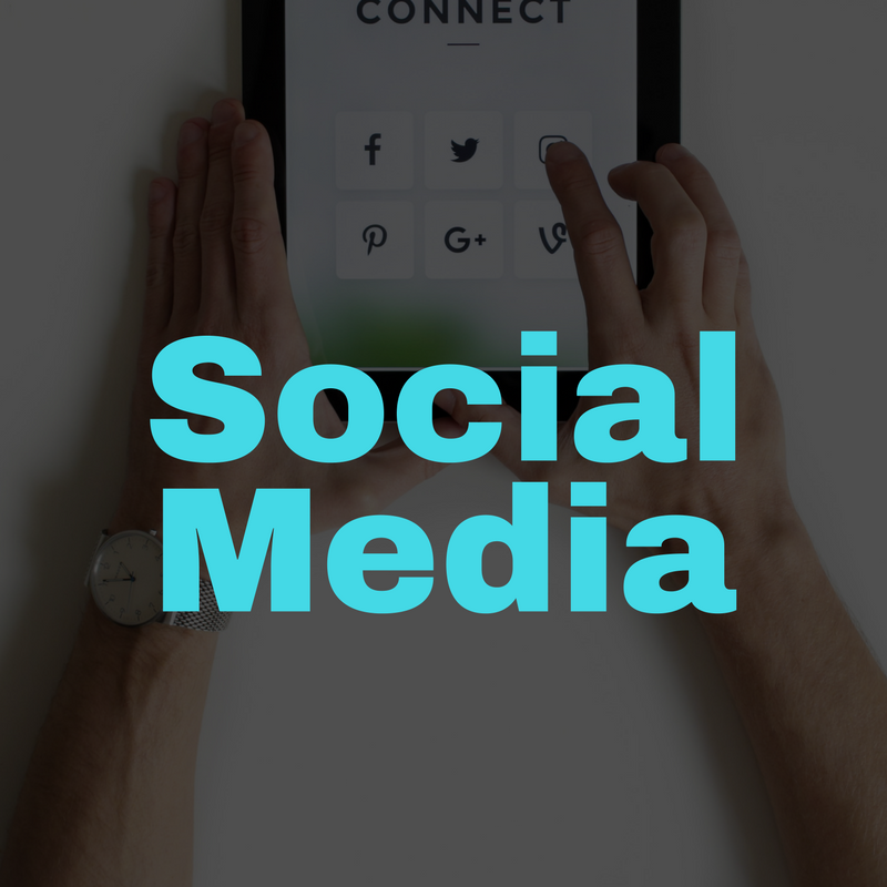 Social Media - Magnified Public Relations.png