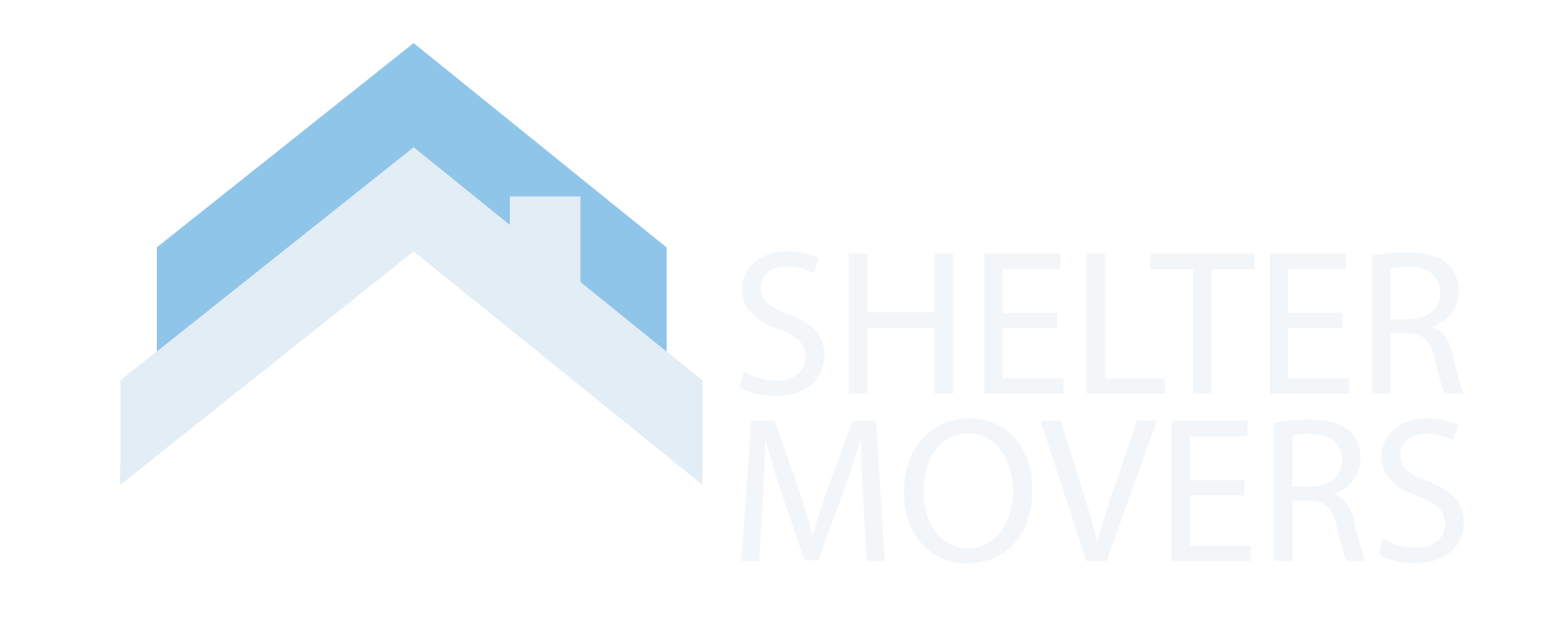 Shelter-Movers---Magnified-Public-Relations---Clients.png