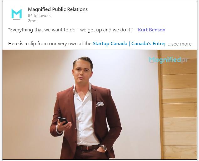 LinkedIn - Magnified PR.PNG