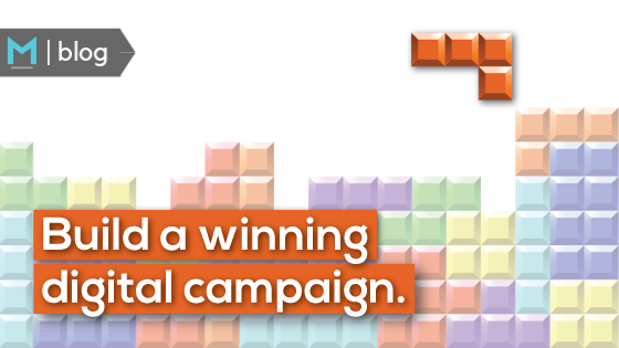 Digital-Marketing-Campaign---Blog---Magnified-PR.png