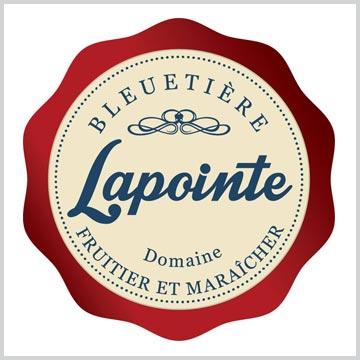 Lapointe_Bleuetiere_Lapointe.jpg