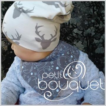 Tremblay_Petit_Bouquet_Boutique.jpg