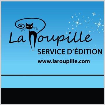 Larochelle_Les_editions_La_Roupille.jpg