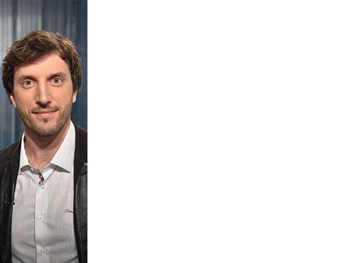 Charles-Olivier_Roy_profil.jpg