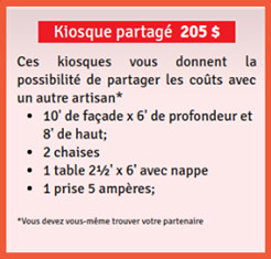 kiosque03_details.jpg
