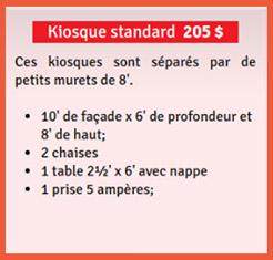 kiosque02_details.jpg