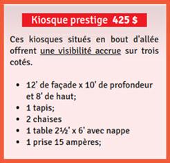 kiosque01_details.jpg