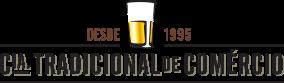cia-tradicional-de-comercio-logo.png