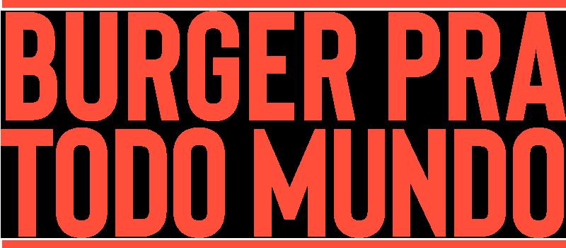 lanchonete-da-cidade-burger-pra-todo-mundo.png
