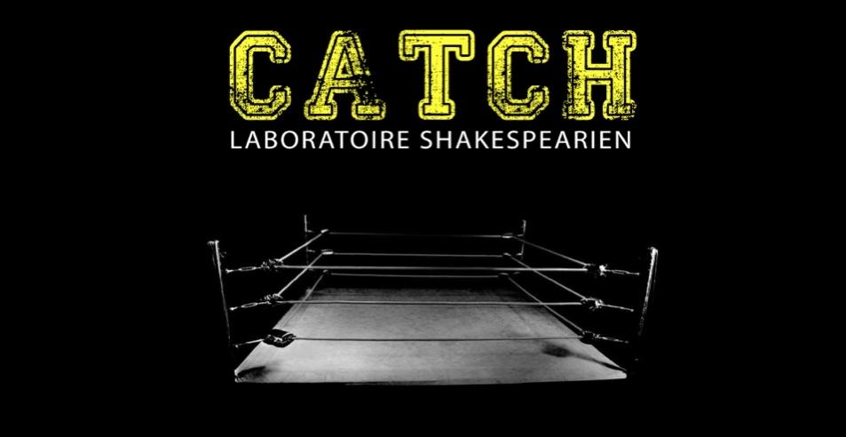 CATCH image carrousel site.jpg