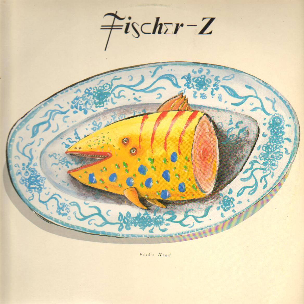 fischer-z-fishs_head.jpg