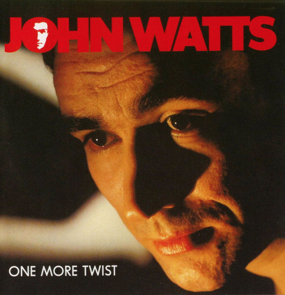John Watts - One More Twist.jpg