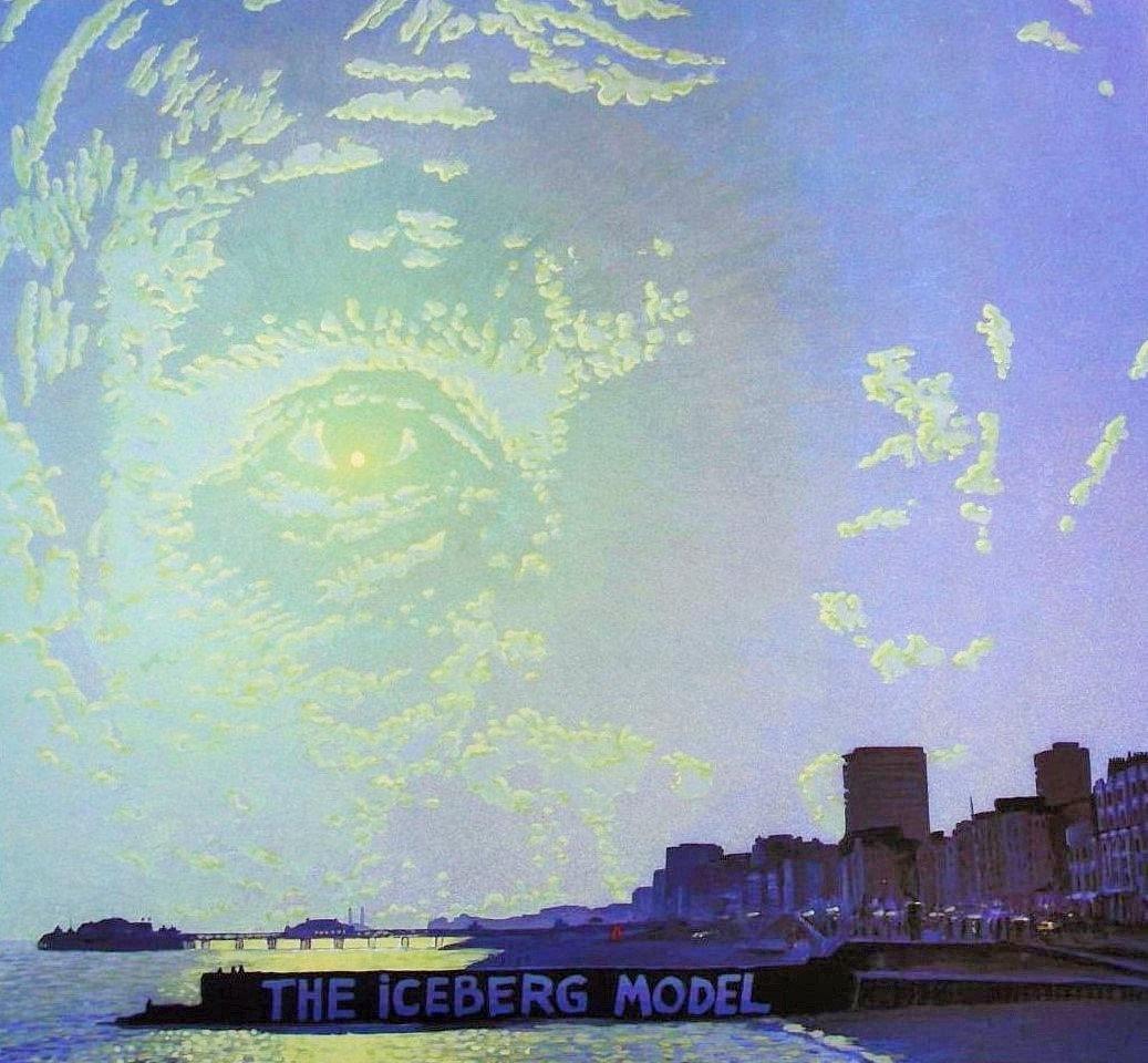 John Watts - The Iceberg Model.jpg