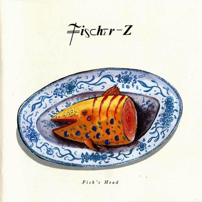 Fish-S-Head-cover.jpg