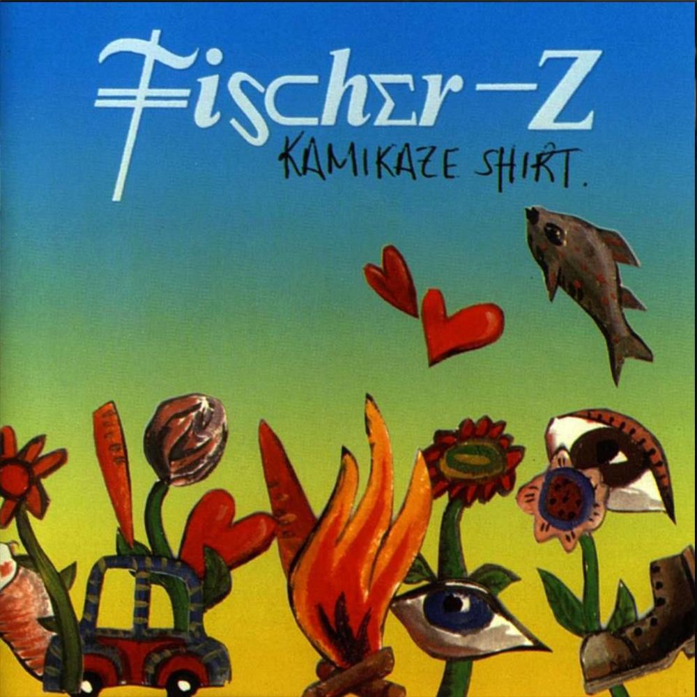 Kamikaze Shirt.jpg