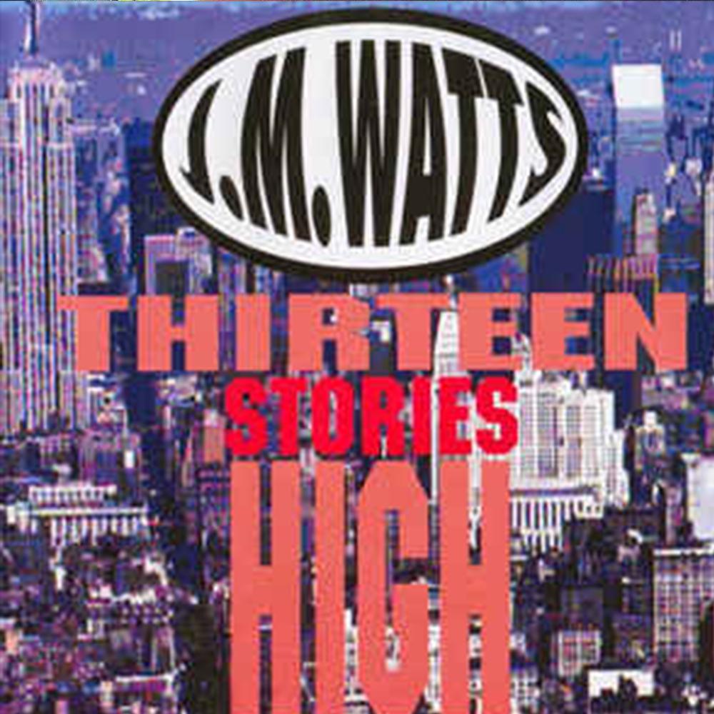 Thirteen Stories High.jpg