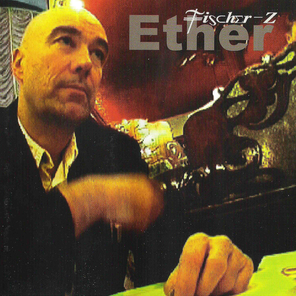 2002 - ETHER