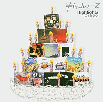 2004 - HIGHLIGHTS 1979-2004