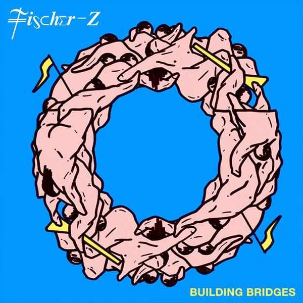 2017 - BUILDING BRIDGES