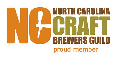 NC-Brewers-Guild-Logo.jpg