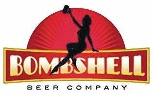 Bombshell-Beer-Company.jpg