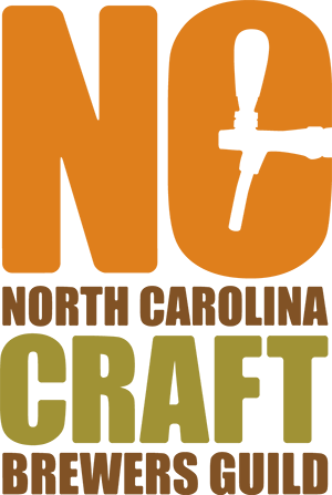 NC-Craft-Brewers-Guild.png