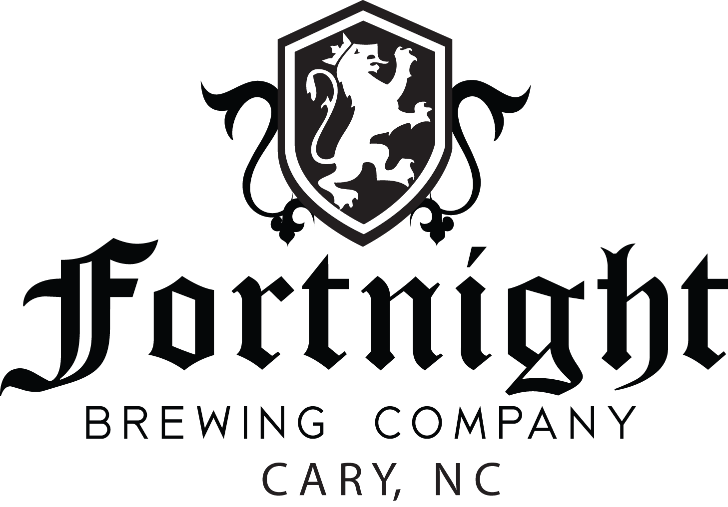 Fortnightlogo_stacked_bw_cary.png