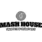 mashHouseBrewingCo.png