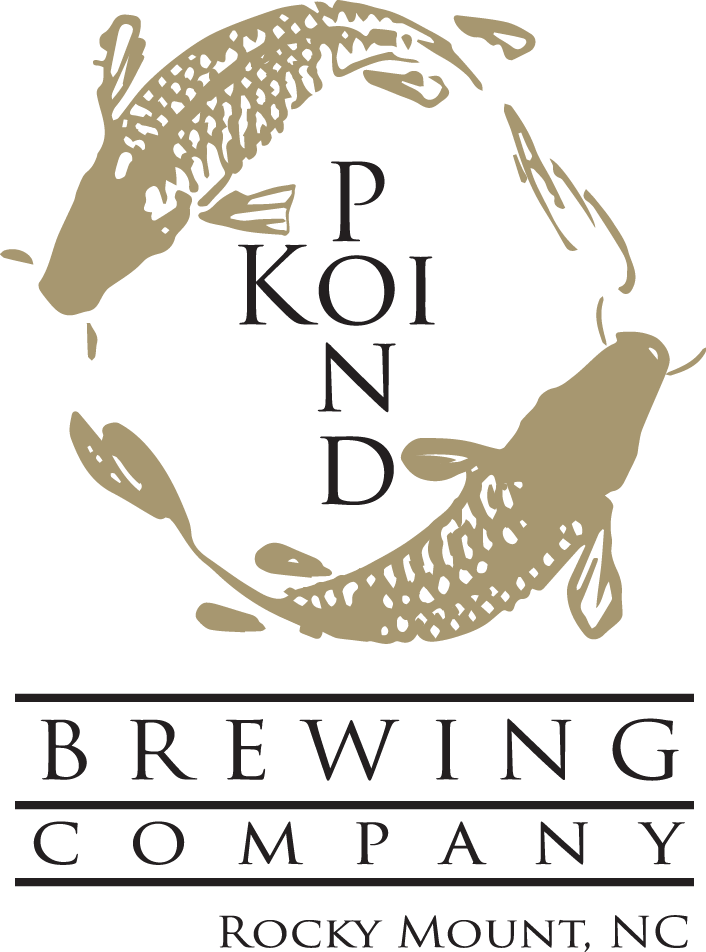 NEW NEW NEW KPBC Logo 2 color for print.png