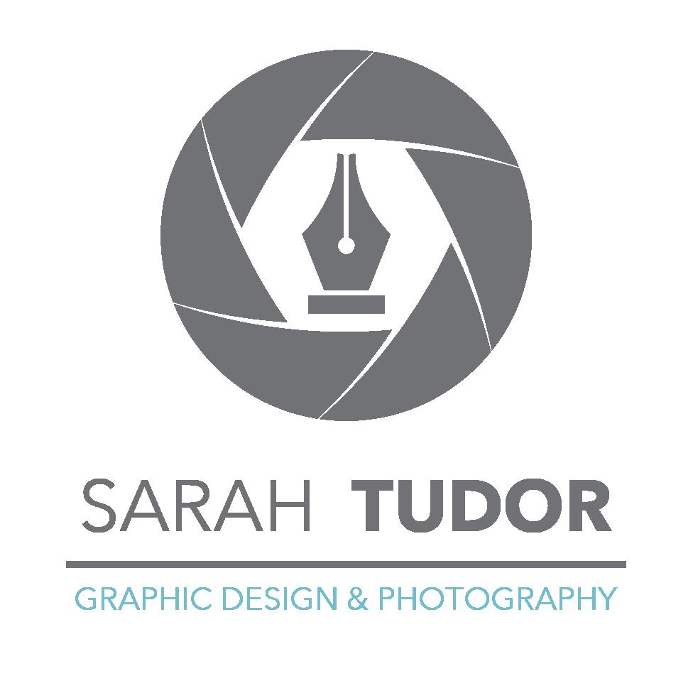 Full_Icon_Sarah Tudor-01.png