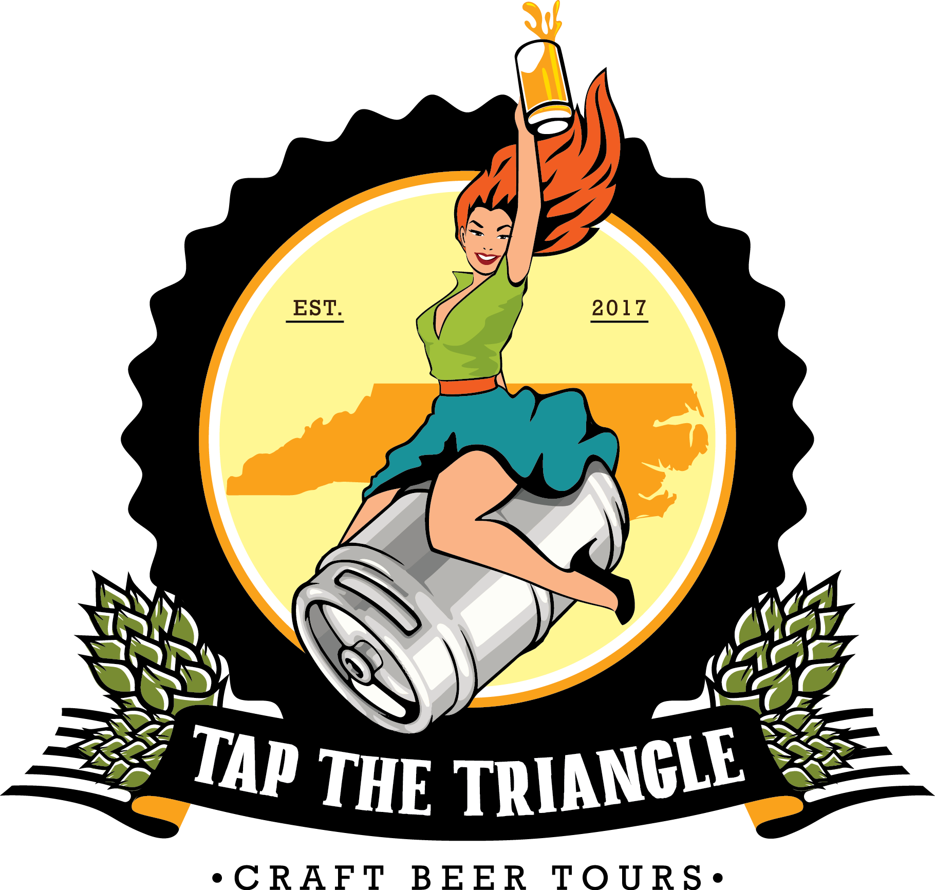 Logo-Tap-The-Triangle.png