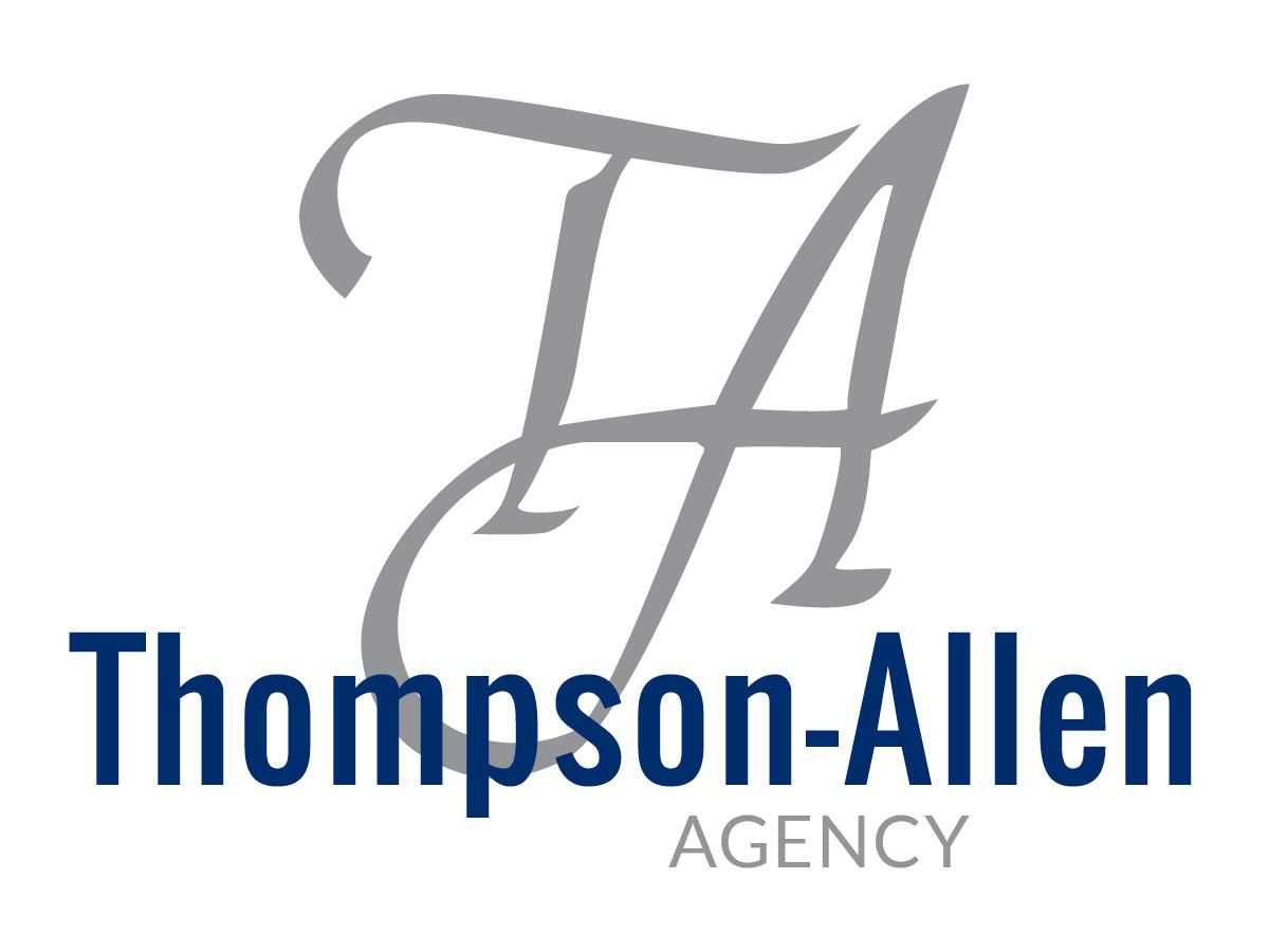 TA Final Logo.jpg
