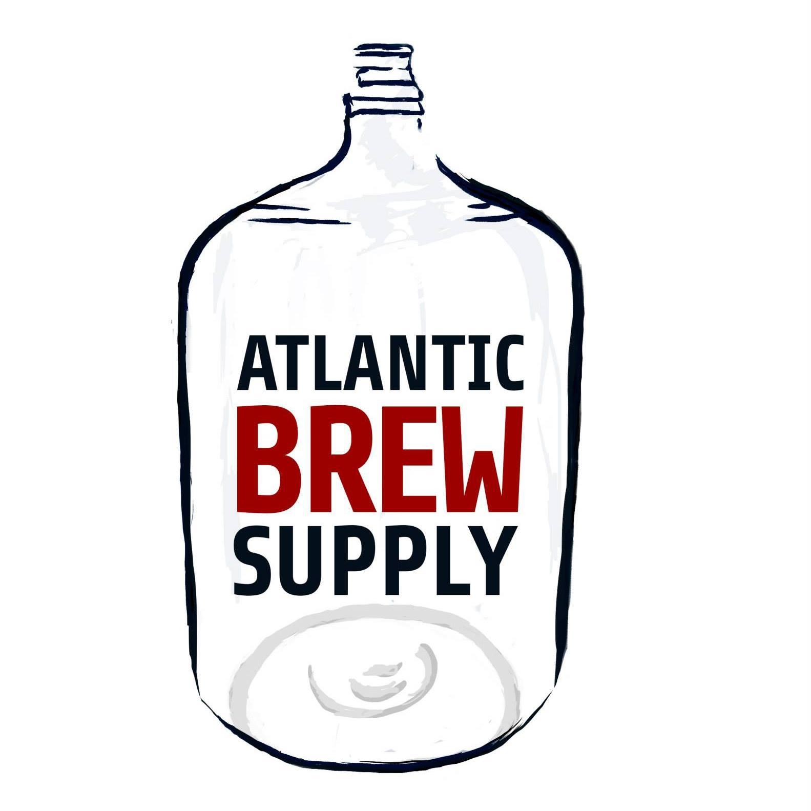 Atlantic Brew Supply.jpg